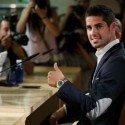 Incredible Isco the future of Real Madrid and Spain