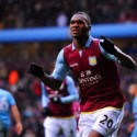 Sorry Villa fans – Benteke is within his rights to demand a move