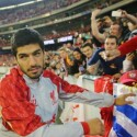 Suarez comes with baggage, but he's worth the risk for Arsenal