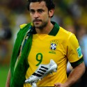 Professionally Speaking: My Woeful World Cup XI